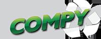 Compattatore Compy